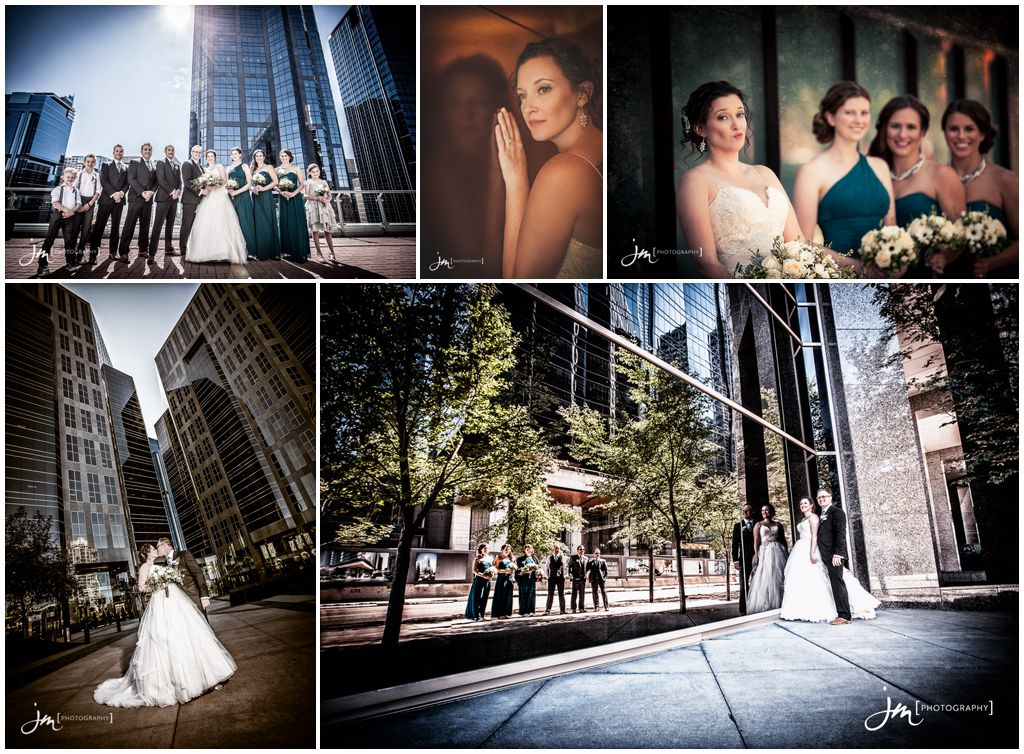 150822_5137-Calgary-Wedding-Photographers-Sheraton-Suites-Eau-Claire-JM_Photography-Jeremy-Martel