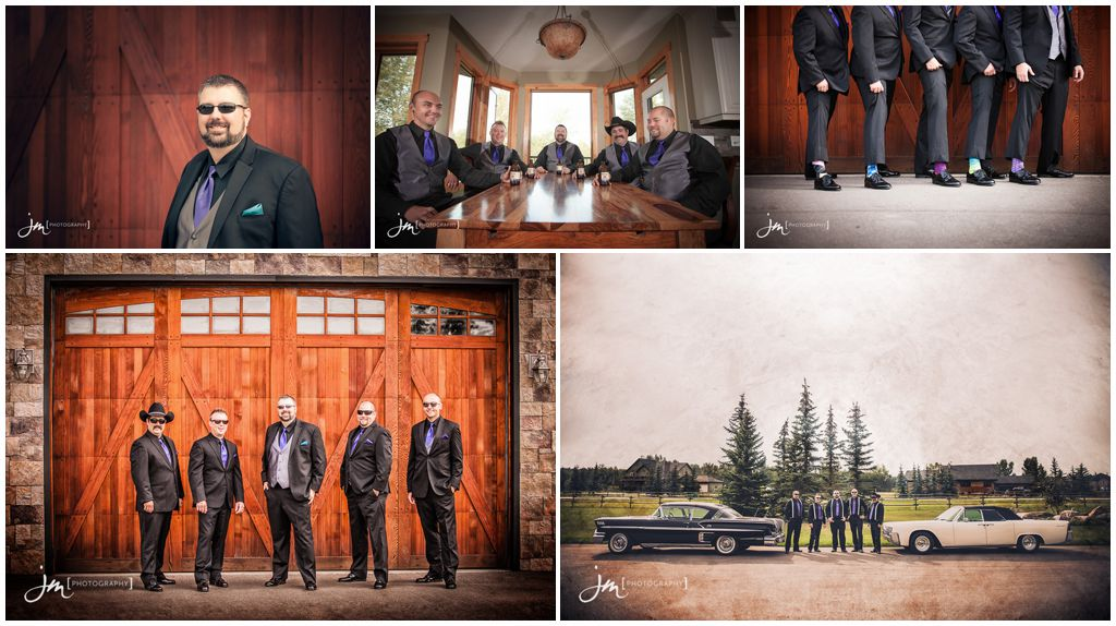 150829_1020-Calgary-Wedding-Photographers-Okotoks-Alberta-JM_Photography-Jeremy-Martel