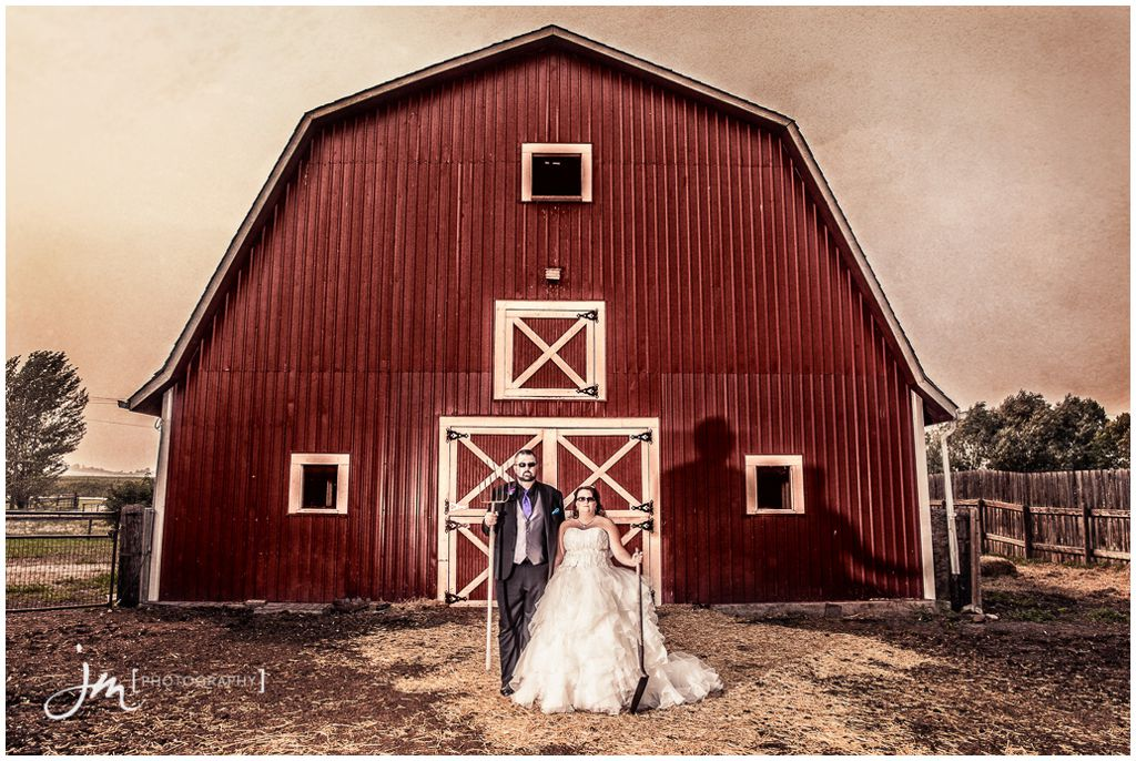 150829_6272-Calgary-Wedding-Photographers-Okotoks-Alberta-JM_Photography-Jeremy-Martel