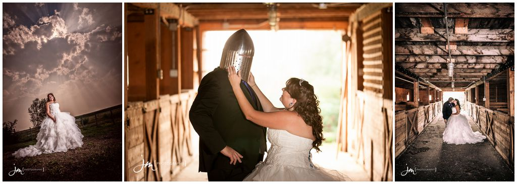 150829_6372-Calgary-Wedding-Photographers-Okotoks-Alberta-JM_Photography-Jeremy-Martel