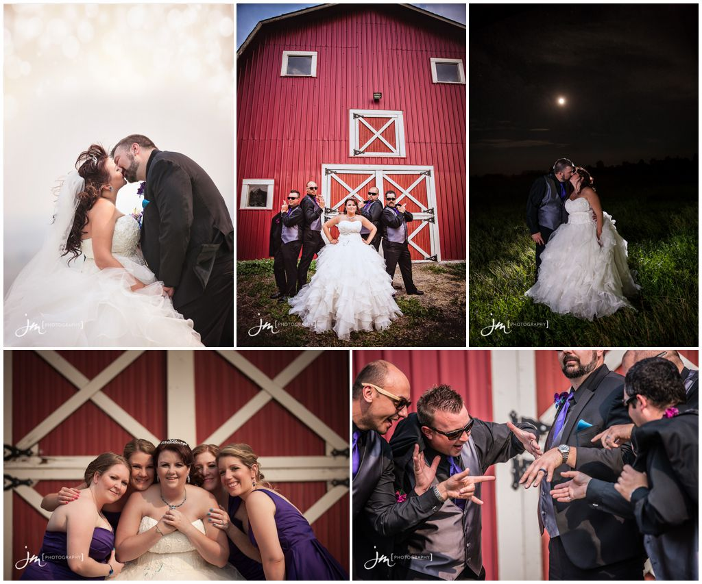 150829_6472-Calgary-Wedding-Photographers-Okotoks-Alberta-JM_Photography-Jeremy-Martel