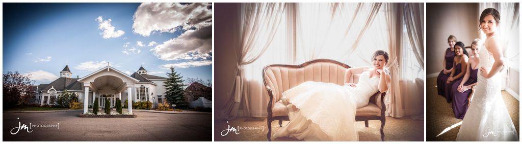 151010_2002-Calgary-Wedding-Photographers-Wedding-Pavillion-JM_Photography-Jeremy-Martel