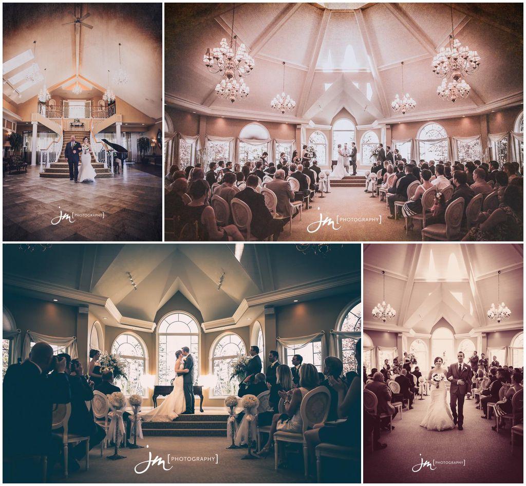 151010_4168-Calgary-Wedding-Photographers-Wedding-Pavillion-JM_Photography-Jeremy-Martel