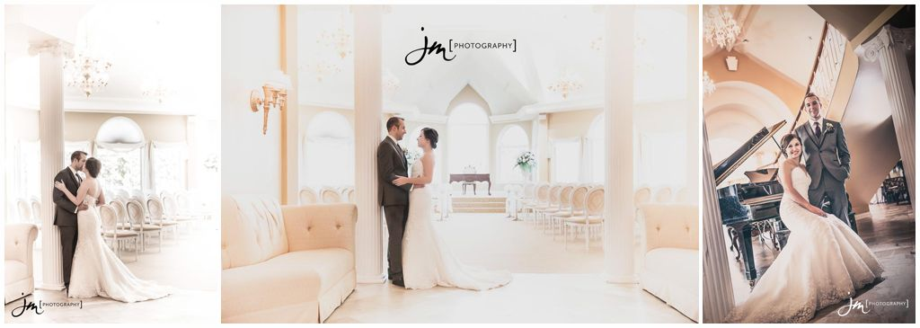 151010_6034-Calgary-Wedding-Photographers-Wedding-Pavillion-JM_Photography-Jeremy-Martel