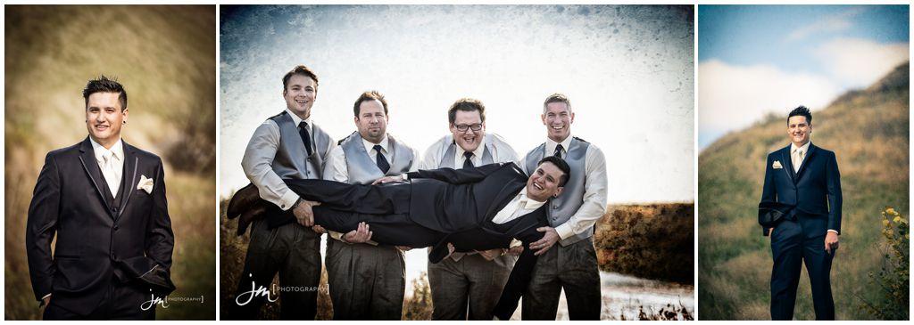 151011_1057-Calgary-Wedding-Photographers-Bow-River-JM_Photography-Jeremy-Martel
