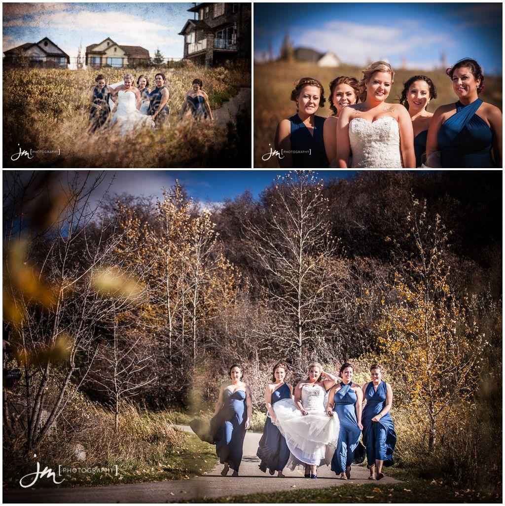 151011_2010-Calgary-Wedding-Photographers-Bow-River-JM_Photography-Jeremy-Martel