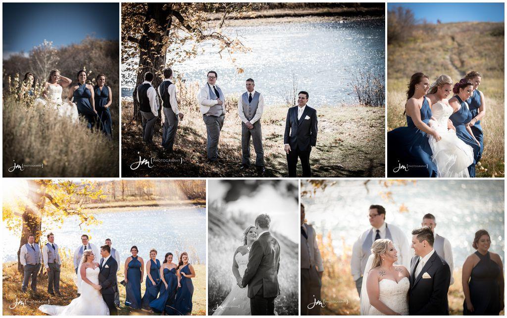 151011_3038-Calgary-Wedding-Photographers-Bow-River-JM_Photography-Jeremy-Martel
