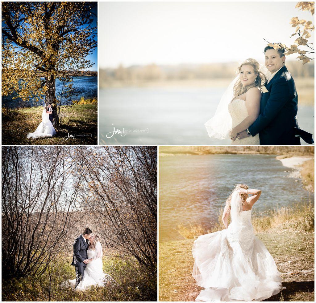 151011_4063-Calgary-Wedding-Photographers-Bow-River-JM_Photography-Jeremy-Martel