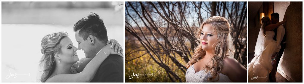 151011_4064-Calgary-Wedding-Photographers-Bow-River-JM_Photography-Jeremy-Martel