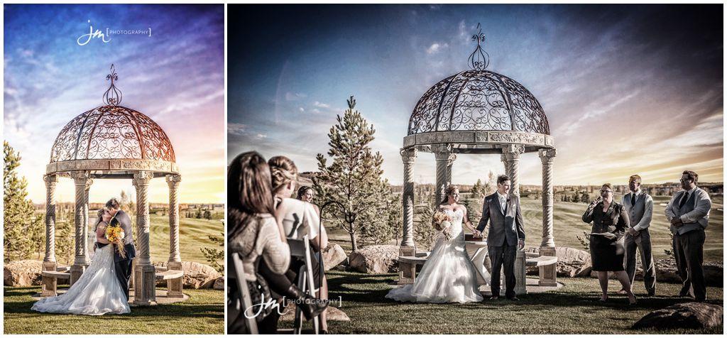 151011_5175-Calgary-Wedding-Photographers-Blue-Devil-Golf-Course-JM_Photography-Jeremy-Martel