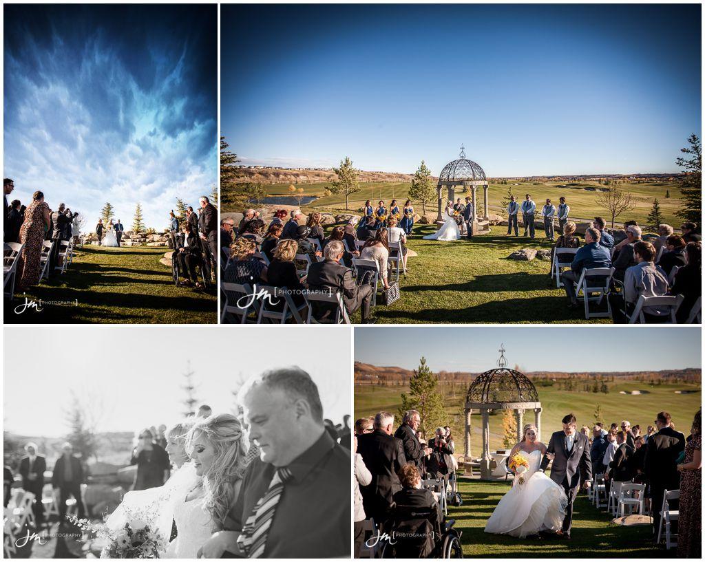 151011_5176-Calgary-Wedding-Photographers-Blue-Devil-Golf-Course-JM_Photography-Jeremy-Martel