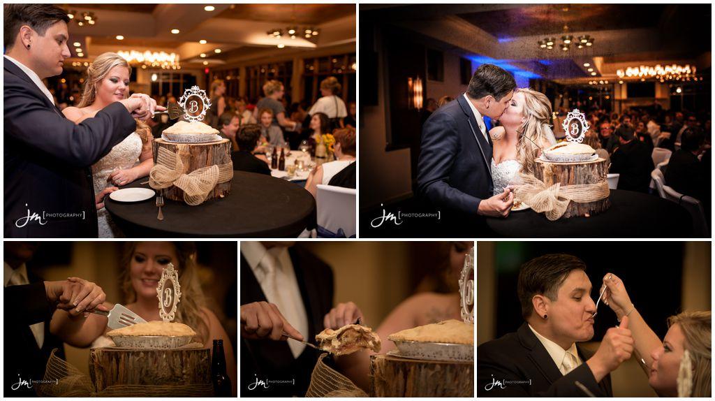 151011_7271-Calgary-Wedding-Photographers-Blue-Devil-Golf-Course-JM_Photography-Jeremy-Martel