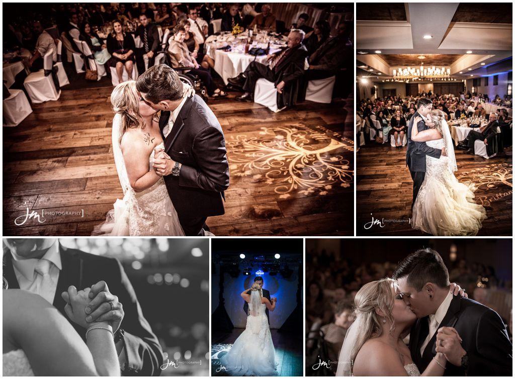 151011_8018-Calgary-Wedding-Photographers-Blue-Devil-Golf-Course-JM_Photography-Jeremy-Martel