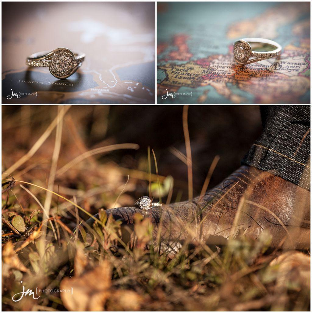 151015_009-Engagement-Photos-Calgary-Barrier-Lake-Kananaskis-JM_Photography-Jeremy-Martel