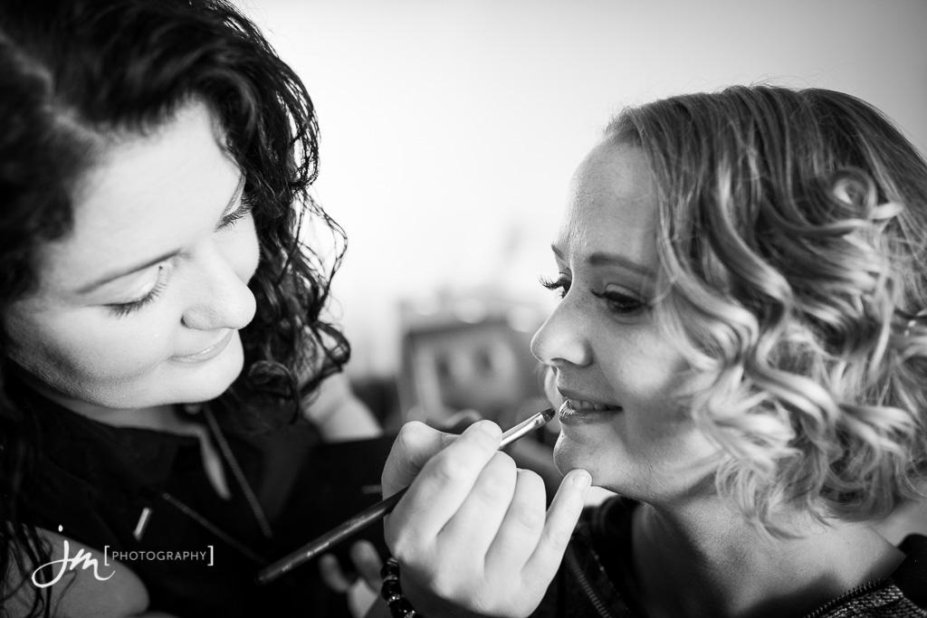 151015_031-Calgary-Makeup-Artist-Michelle-Suffolk-Walsh-JM_Photography