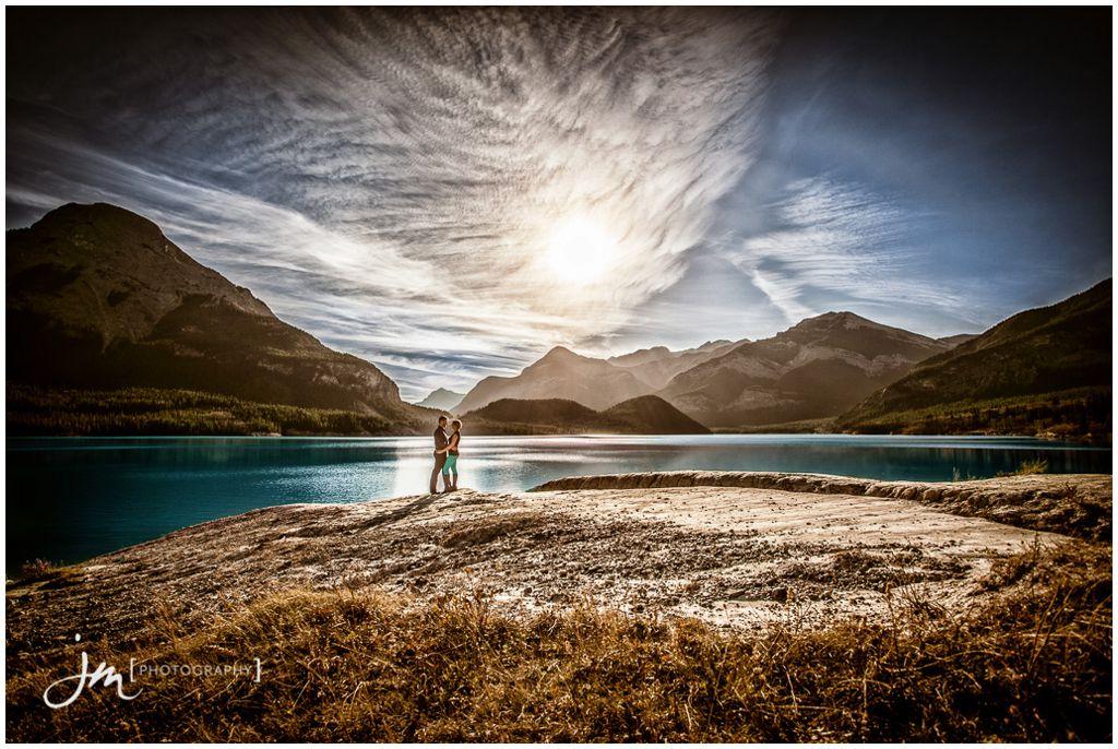 151015_172-Engagement-Photos-Calgary-Barrier-Lake-Kananaskis-JM_Photography-Jeremy-Martel
