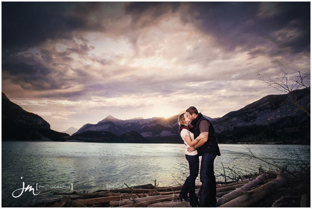 151015_232-Engagement-Photos-Calgary-Barrier-Lake-Kananaskis-JM_Photography-Jeremy-Martel