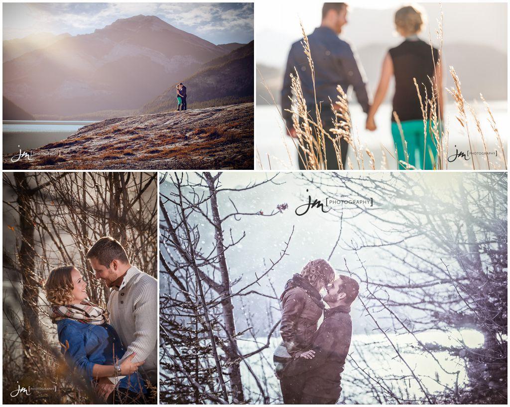 151015_254-Engagement-Photos-Calgary-Barrier-Lake-Kananaskis-JM_Photography-Jeremy-Martel