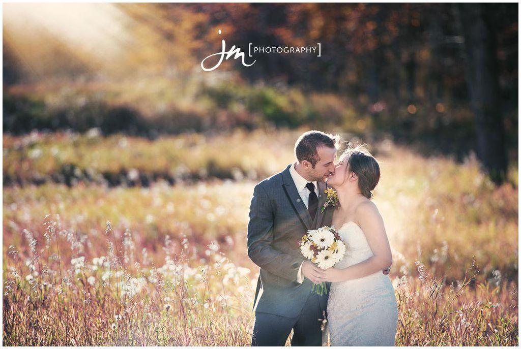 151010_6029-Calgary-Wedding-Photographers-Wedding-Pavillion-JM_Photography-Jeremy-Martel