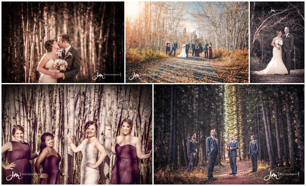 151010_6260-Calgary-Wedding-Photographers-Fish-Creek-Park-JM_Photography-Jeremy-Martel