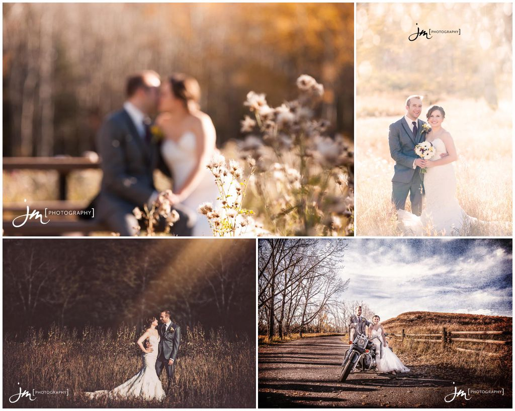 151010_6534-Calgary-Wedding-Photographers-Fish-Creek-Park-JM_Photography-Jeremy-Martel