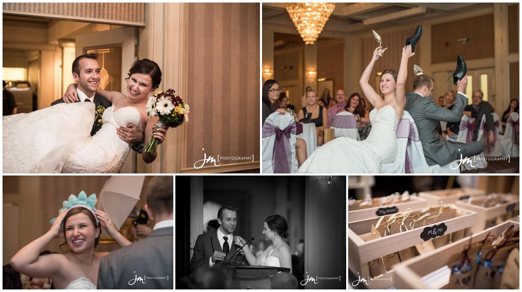 151010_7055-Calgary-Wedding-Photographers-Carriage-House-Inn-JM_Photography-Jeremy-Martel