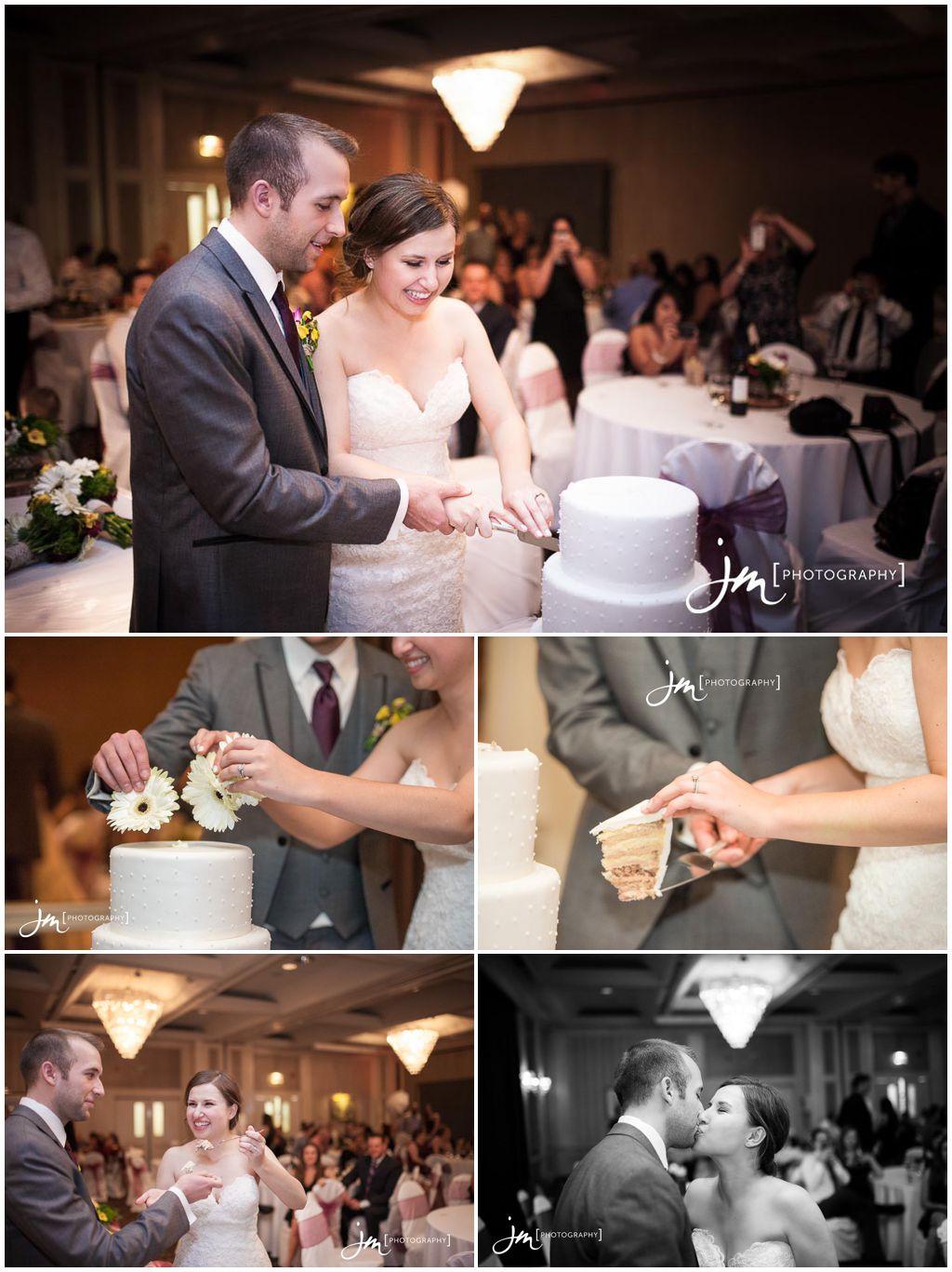 151010_7358-Calgary-Wedding-Photographers-Carriage-House-Inn-JM_Photography-Jeremy-Martel