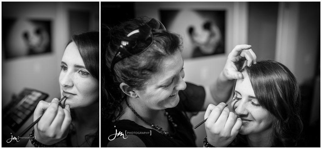 151213_006-Calgary-Makeup-Artist-Michelle-Suffolk-Walsh-JM_Photography