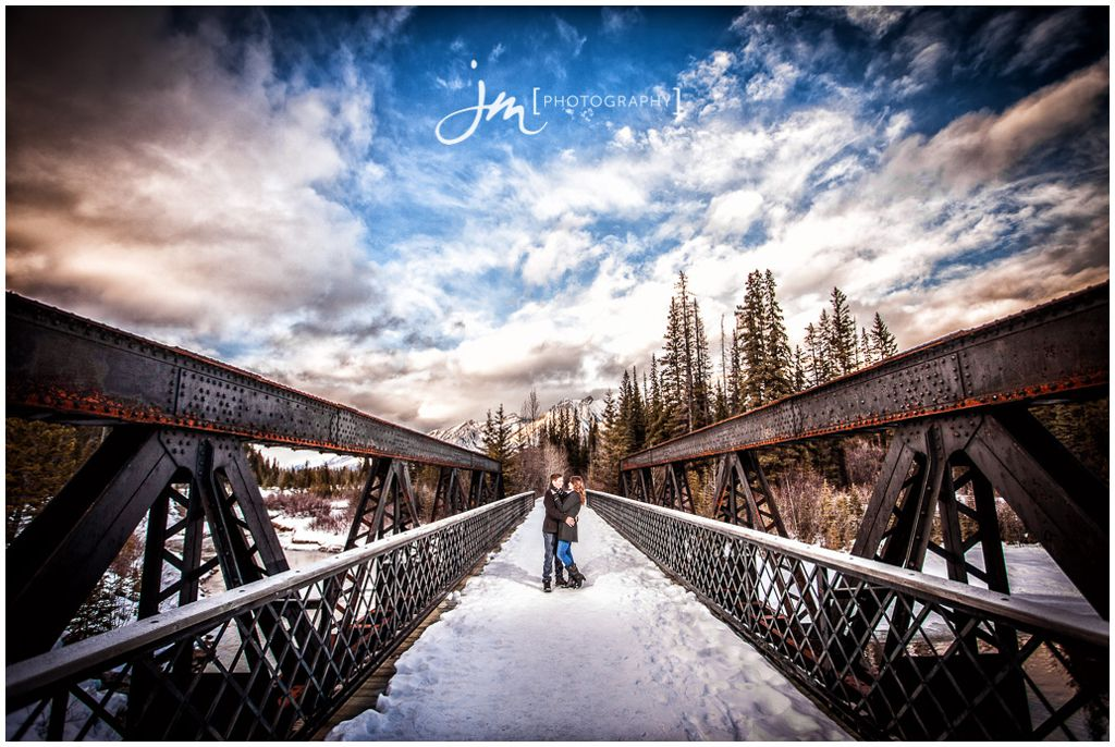 151213_183-Engagement-Photos-Calgary-Spur-Line-Trail-Canmore-JM_Photography-Jeremy-Martel