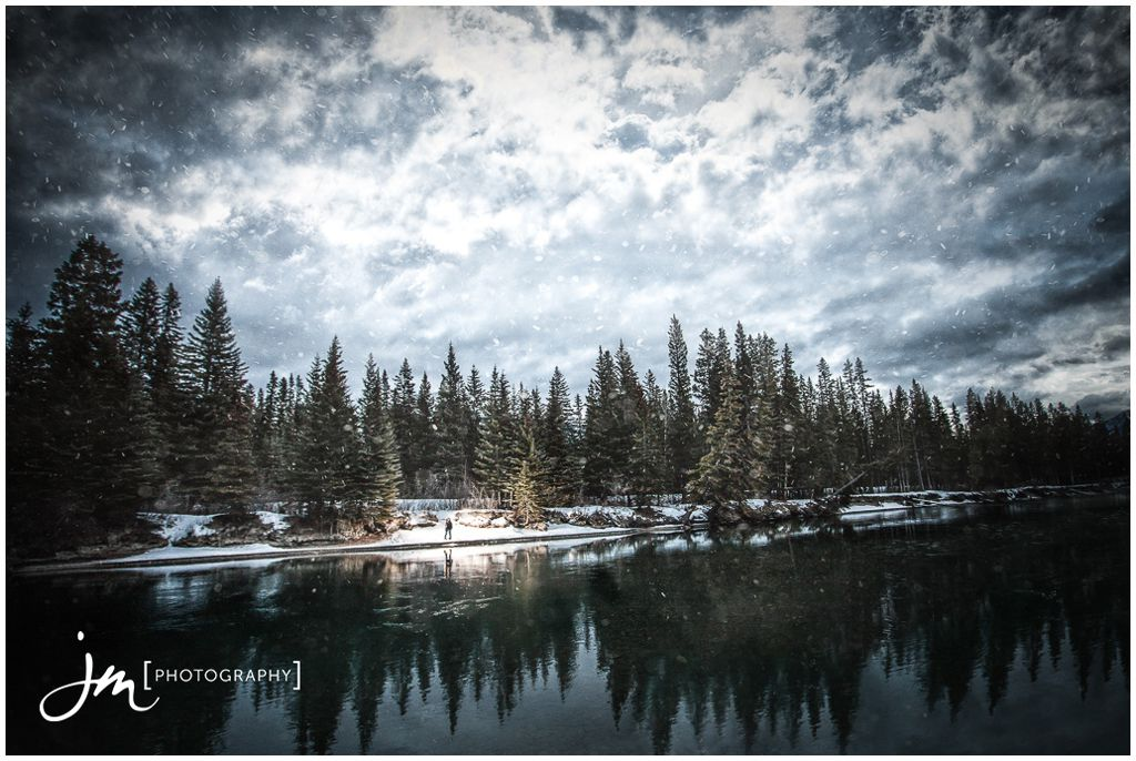 151213_301-Engagement-Photos-Calgary-Spur-Line-Trail-Canmore-JM_Photography-Jeremy-Martel