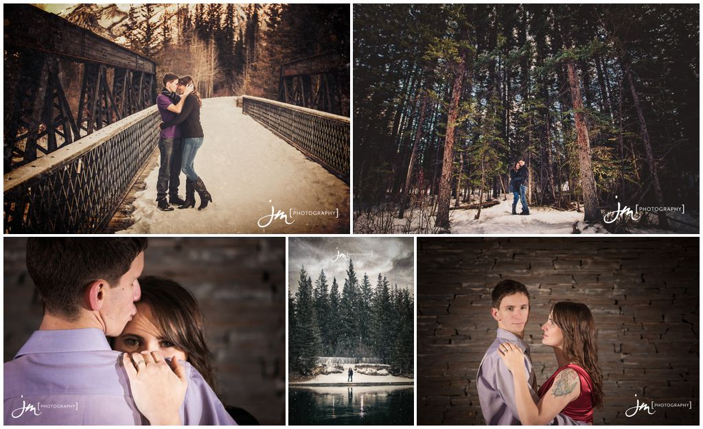 151213_324-Engagement-Photos-Calgary-Spur-Line-Trail-Canmore-JM_Photography-Jeremy-Martel
