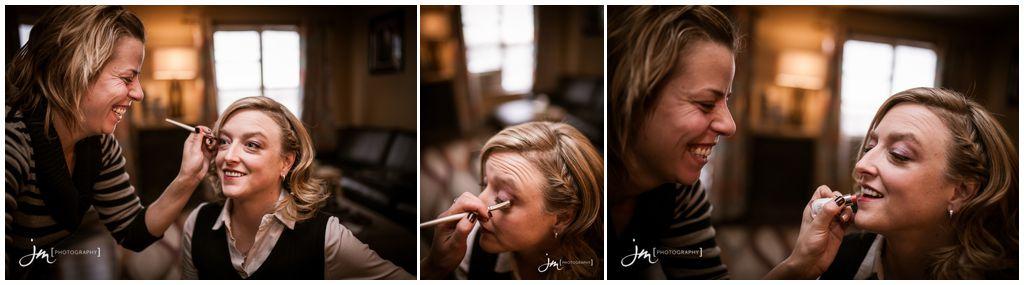 160123_064-Calgary-Makeup-Artist-Engagement-Photos-JM_Photography-Jeremy-Martel