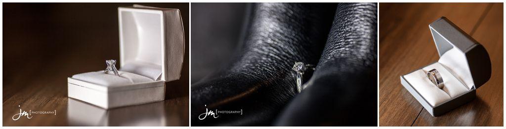 160123_065-Engagement-Photos-Calgary-JM_Photography-Jeremy-Martel