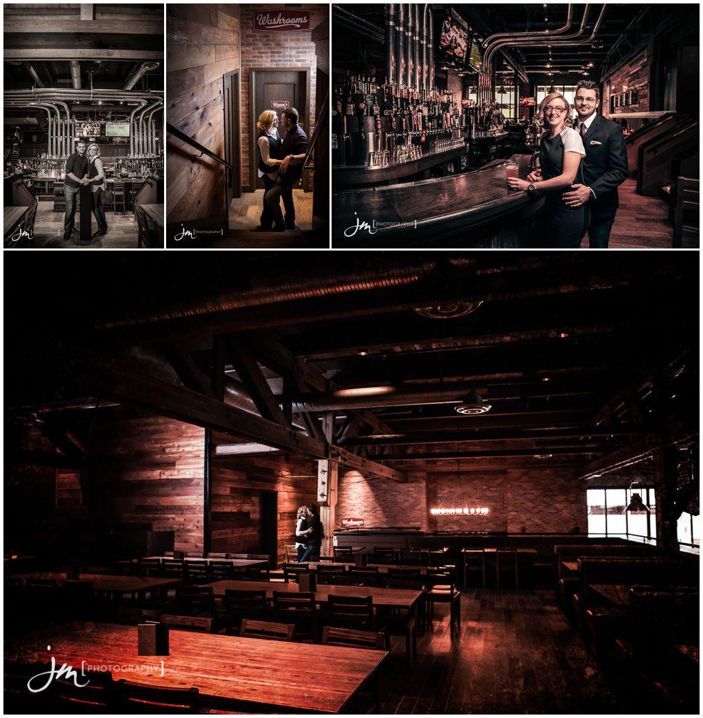 160123_098-Engagement-Photos-Craft-Beer-Market-JM_Photography-Jeremy-Martel