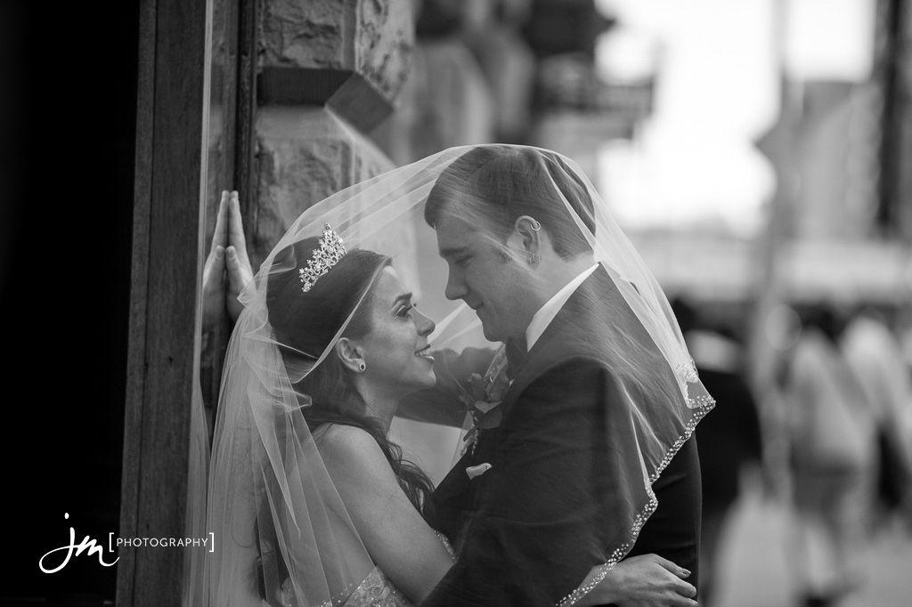 160327r_0725-Calgary-Wedding-Photographers-Fairmont-Palliser-Hotel