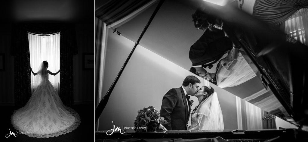 160327r_0726-Calgary-Wedding-Photographers-Fairmont-Palliser-Hotel