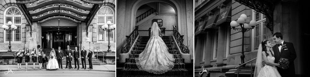 160327r_0727-Calgary-Wedding-Photographers-Fairmont-Palliser-Hotel