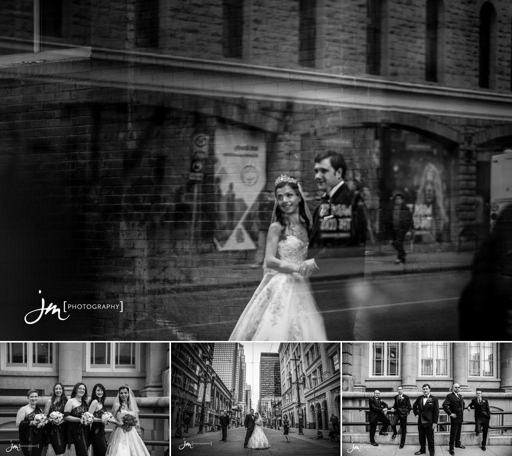 160327r_0740-Calgary-Wedding-Photographers-Fairmont-Palliser-Hotel