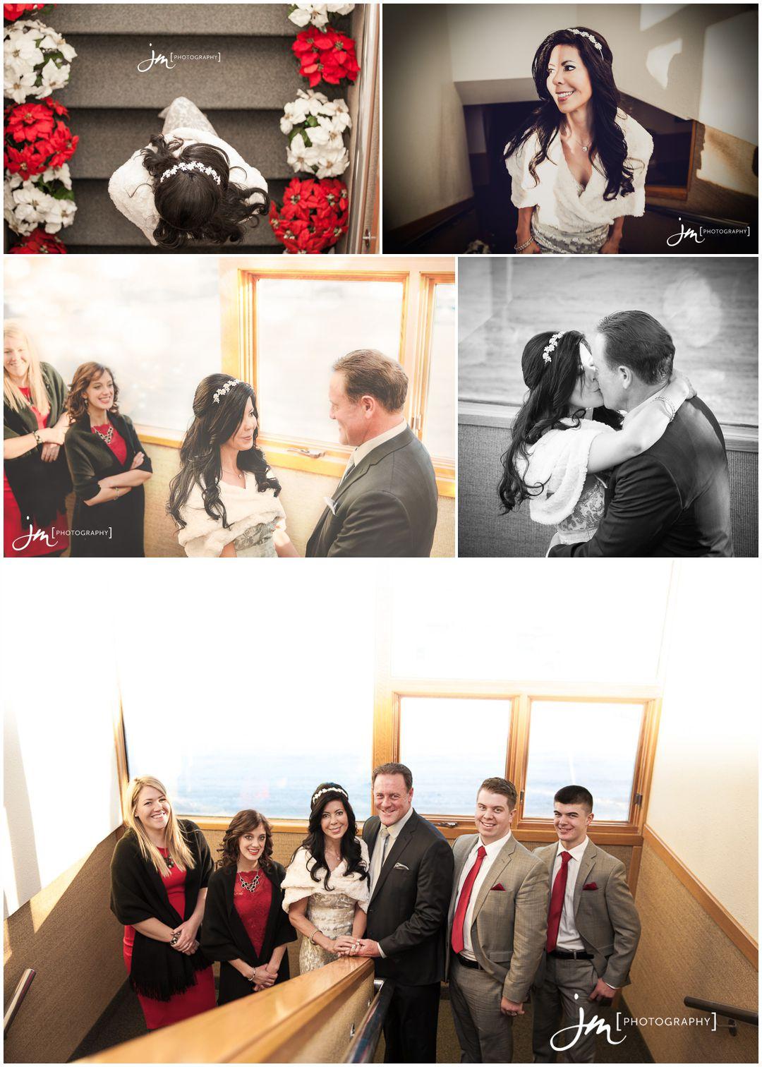 151229_3004-Calgary-Wedding-Photographers-17th-Ave-Mormon-Chaple-JM_Photography