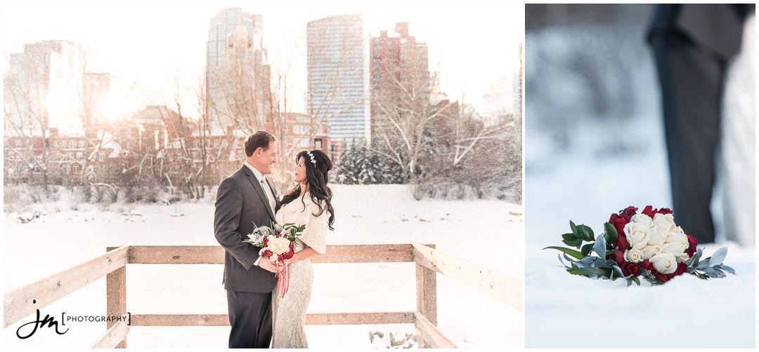 151229_6326-Calgary-Wedding-Photographers-River-Cafe-Princes-Island-Park-JM_Photography