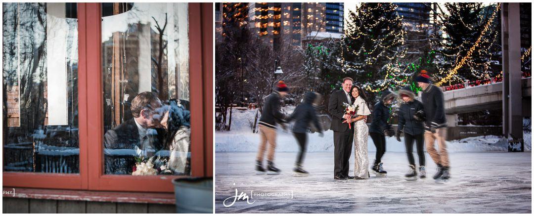 151229_6494-Calgary-Wedding-Photographers-River-Cafe-Princes-Island-Park-JM_Photography