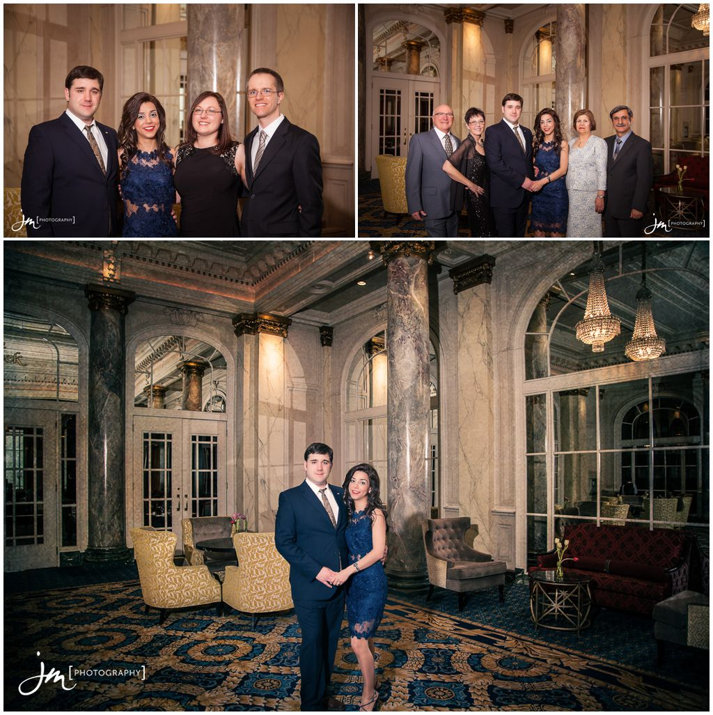 160328_010-Engagement-Photos-Calgary-Fairmont-Palliser-Hotel-JM_Photography