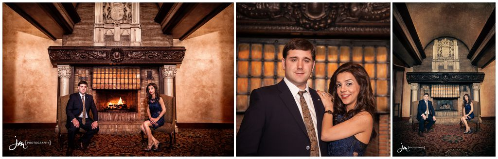 160328_097-Engagement-Photos-Calgary-Fairmont-Palliser-Hotel-JM_Photography