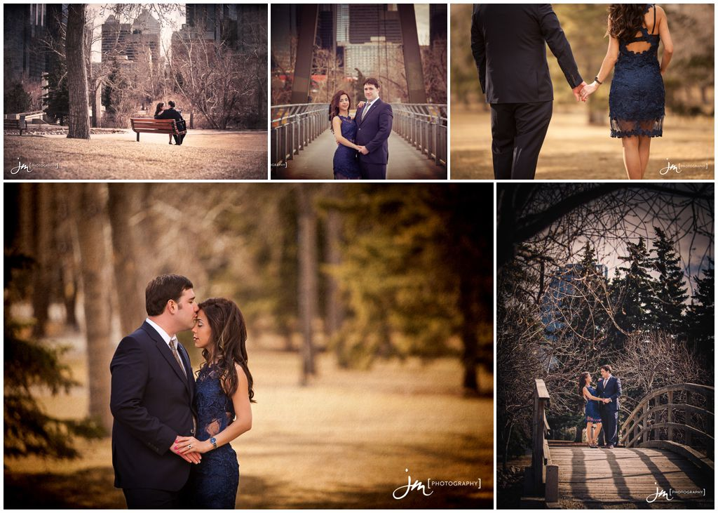160328_170-Engagement-Photos-Calgary-Princes-Island-Park-JM_Photography