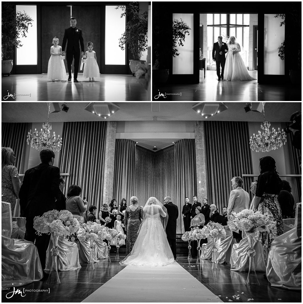 160514r_0117-Edmonton-Wedding-Photographers-The-Oasis-Centre-JM_Photography