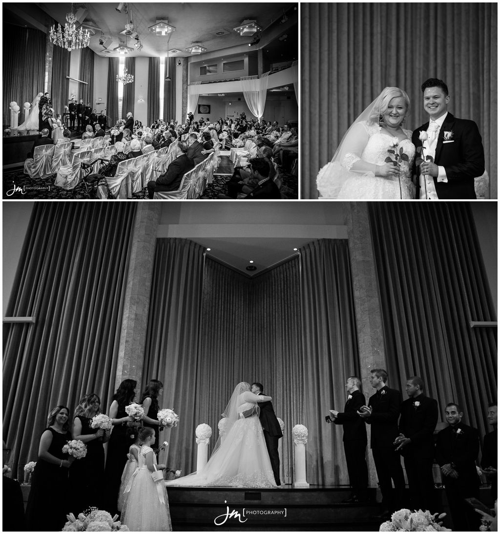 160514r_0232-Edmonton-Wedding-Photographers-The-Oasis-Centre-JM_Photography