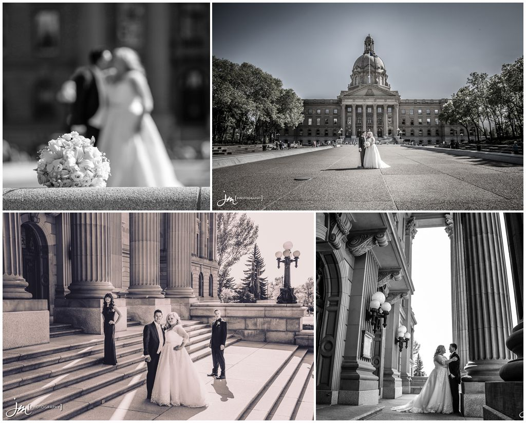 160514r_0504-Edmonton-Wedding-Photographers-Alberta-Legislature-Building-JM_Photography