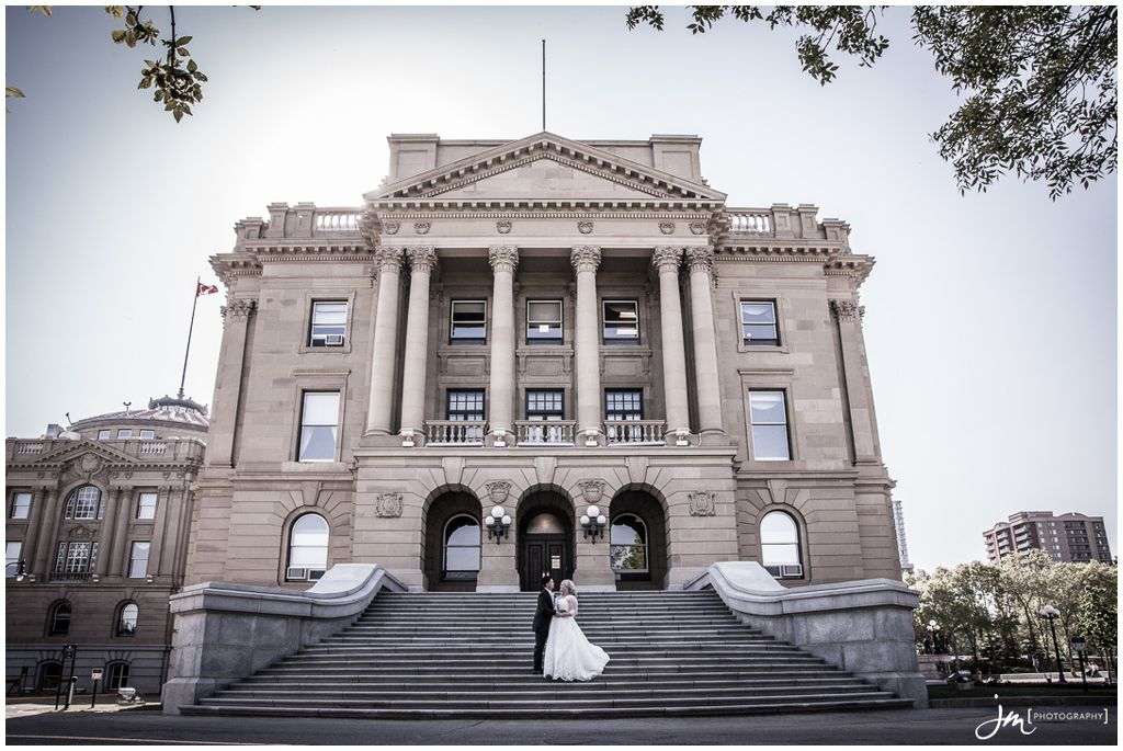160514r_0690-Edmonton-Wedding-Photographers-Alberta-Legislature-Building-JM_Photography
