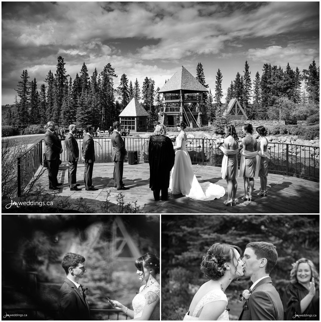 160526r_0522-Calgary-Wedding-Photographers-Azuridge-Estate-JM_Photography
