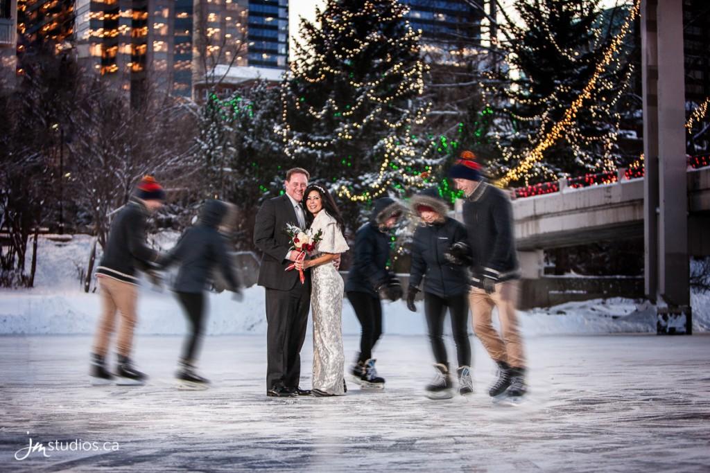 151229_6494-Calgary-Wedding-Photographers-Reviews-River-Cafe-Princes-Island-Park-JM_Photography